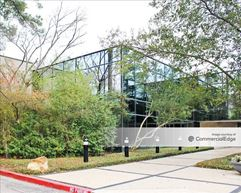 2202 & 2204 Timberloch Place - The Woodlands
