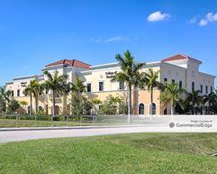 University Centre - Royal Palm Beach