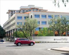 Anchor Centre East - Phoenix