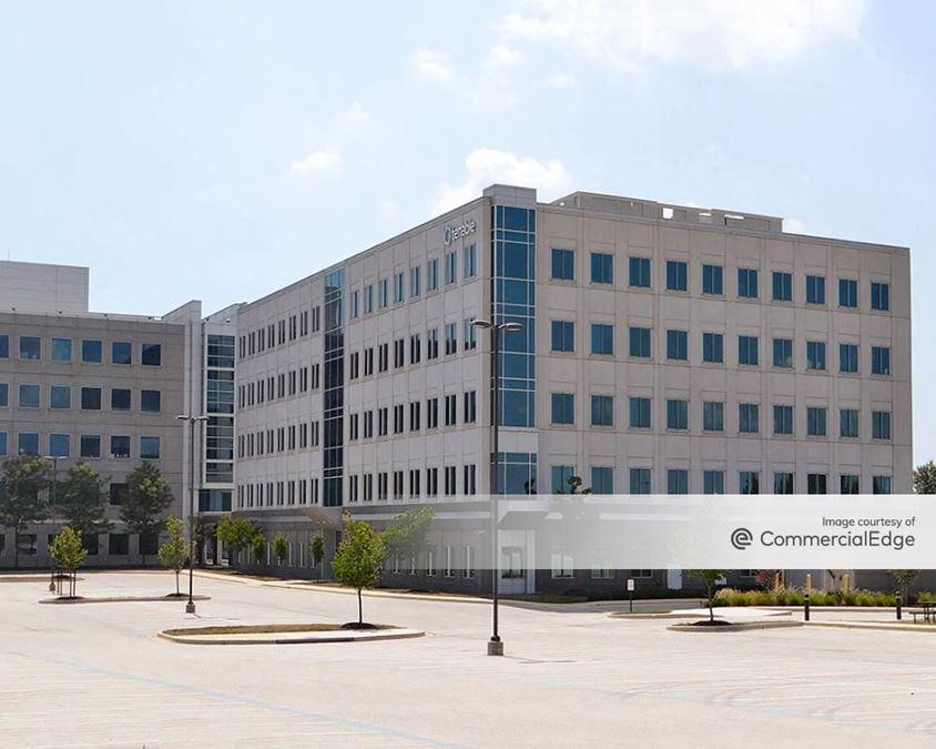 7021 Columbia Gateway Dr