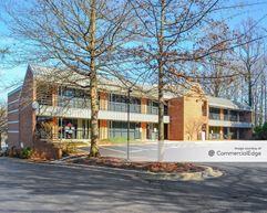 John Hansen Business Center - Annapolis