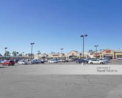 2301 West Indian School Road - Phoenix