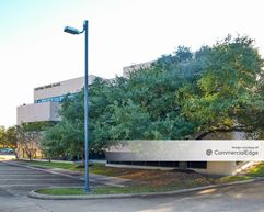 Centre Creek Plaza - Austin