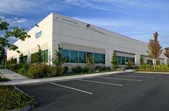 Boeckman Corporate Center - Wilsonville