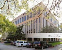 The Buckley Building - Houston