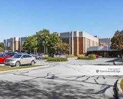 Moreland Medical Center - Waukesha