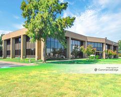 Bent Tree Gardens - 17130 North Dallas Pkwy - Dallas
