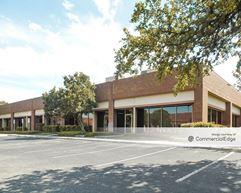 San Antonio Airport Business Park - Buildings 1, 2 & 3 - San Antonio