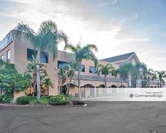 McKinley Executive Plaza - Corona