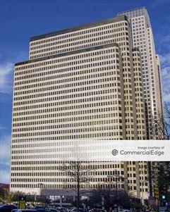 2100 Ross Avenue - Dallas