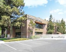 San Jose Ca Office Space For Lease Rent Propertyshark