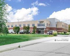 Children's Hospital Hillside Clinic - Delafield