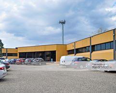 Golden Valley Corporate Center - Golden Valley