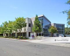 Santa Rosa Memorial Hospital - Ambulatory Surgery Center - Santa Rosa