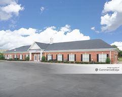 Steele Creek Business Park - Charlotte