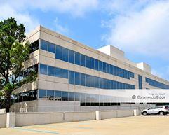 Triad Centre I - Memphis