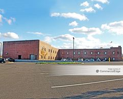 Cohoes Professional Center - Cohoes