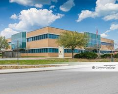 College Station Professional Building 2 - College Station