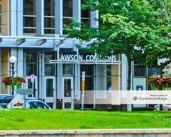 Lawson Commons - St. Paul