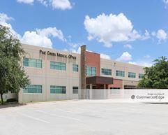 Pine Creek Medical Center - Dallas