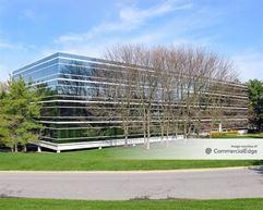 E.A. Delle Donne Corporate Center I - Wilmington