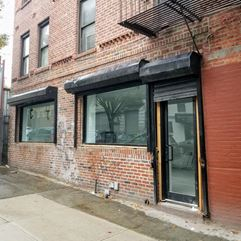 108 Flushing Avenue - Brooklyn