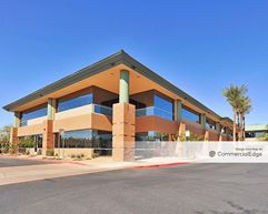 Foothills Gateway Corporate Center - Phoenix