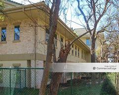 Canyon Hills Office Center - Austin