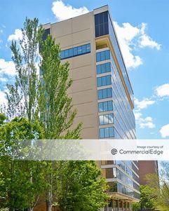 Tower Colorado - Denver