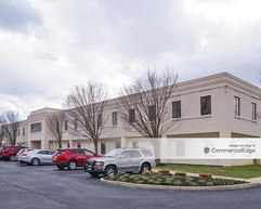 5 Executive Campus - Cherry Hill