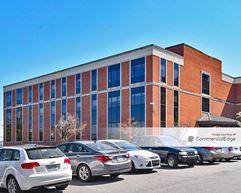 335 Church Court - Greensboro