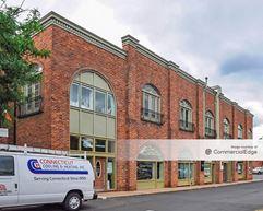 The Central - West Hartford