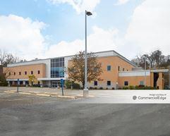 UPMC Cancer Center at Natrona Heights - Natrona Heights