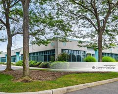 Fleetwood Office Park - 3275 & 3285 Veterans Memorial Hwy - Ronkonkoma