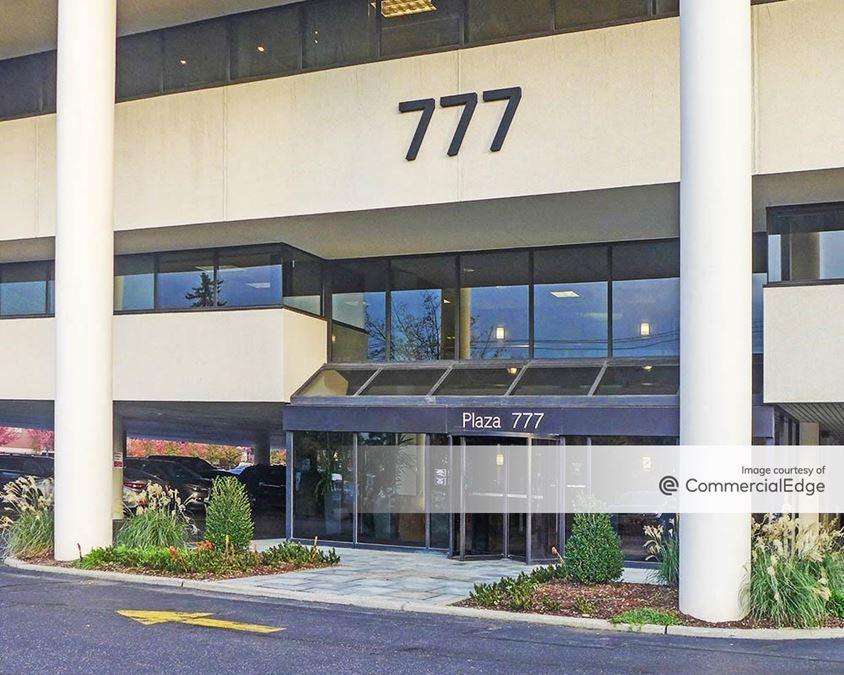 777 Passaic Avenue