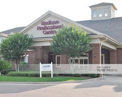 Madison Professional Centre - Madison