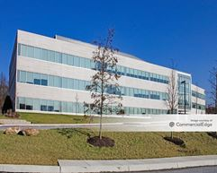 Chadds Ford Business Campus - Brandywine Six - Chadds Ford