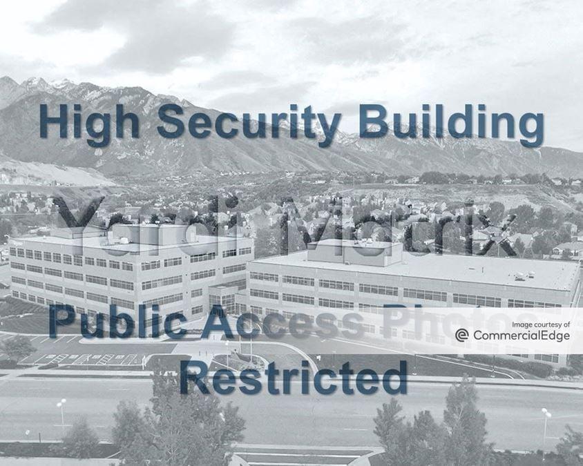 Federal Bureau of Investigations Field Office - Albuquerque