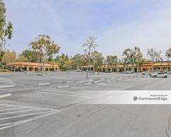 Oak Park Shopping Center - Oak Park