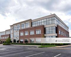Corporate Ridge I - Olathe