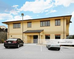 31 Upper Ragsdale Drive - Monterey