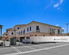 Parkway Medical Center - Santa Maria