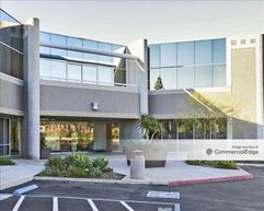 Canyon Corporate Center - San Diego