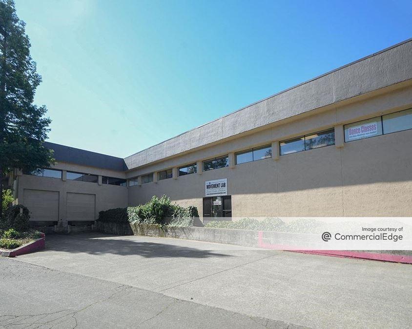 981 Airway Court