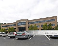 Eastridge Office Center - Chapel Hill