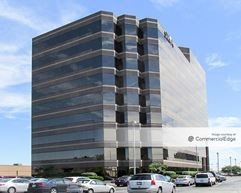 One Parkview Plaza - Oakbrook Terrace