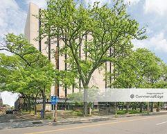 Sono Corporate Center - Norwalk