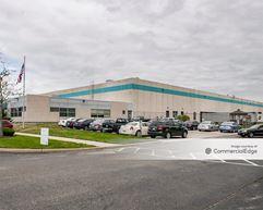 2303 Center Square Road - Swedesboro