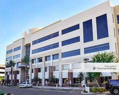 Paradise Valley Medical Plaza - Phoenix