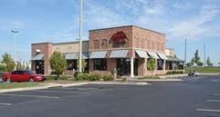 1702 Village West Parkway - Kansas City